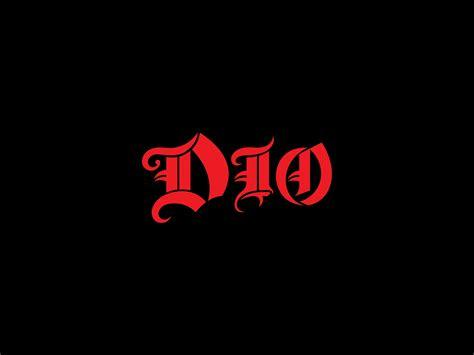 power metal band logos rock band logos metal bands