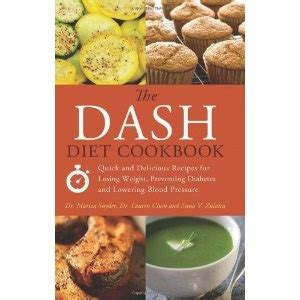 dash blood pressure cookbook 30 delicious recipes that can help regulate your blood pressure books 17 best images about diet cookbook on blood