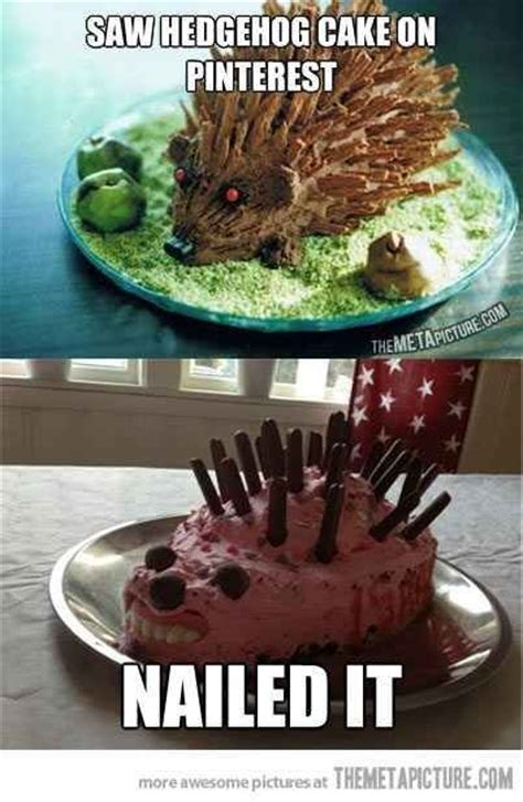 20 hilarious pinterest fails top 20 very funny pinterest fails quotes and humor