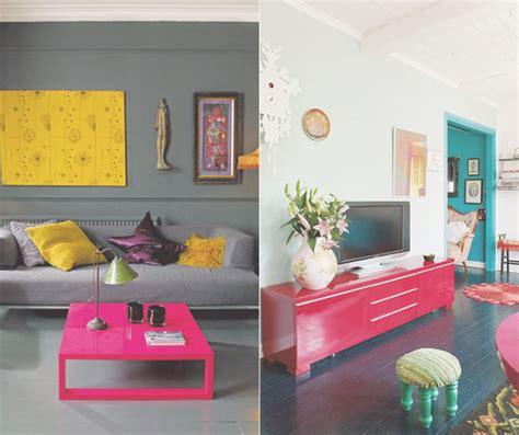 como decorar sala barato dicas de como decorar uma sala que se ame