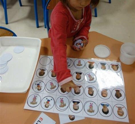 140952891x activites pour les filles petit jeu pour apprendre 224 distinguer les filles et les
