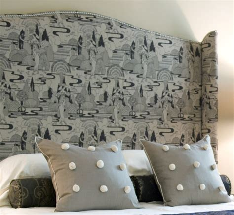 headboard pattern fabric headboards pattern prefab homes popular style