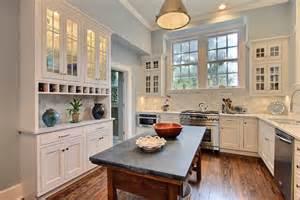 Gallery for gt fixer upper hgtv kitchen