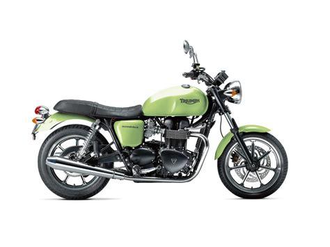 Gebraucht Motorrad H Ndler Sterreich by Bonneville Se 2014 Modellnews