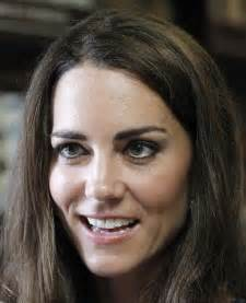 kate middleton eye color photos of kate middleton in canada lazy eye bunny