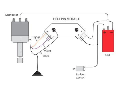 accel wiring diagrams wiring diagram manual
