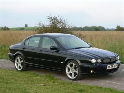 jaguar s type alloys 18 quot jaguar proteus style brand new alloy wheels only x
