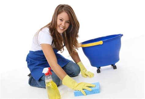 houston house cleaning houston maid cleaning services maid for house cleaning services houston