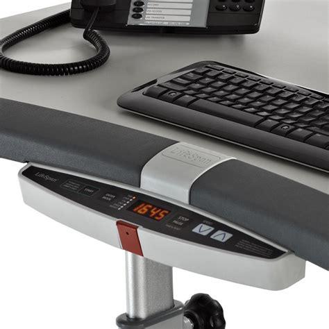 tr800 dt5 treadmill desk lifespan tr800 dt5 treadmill desk