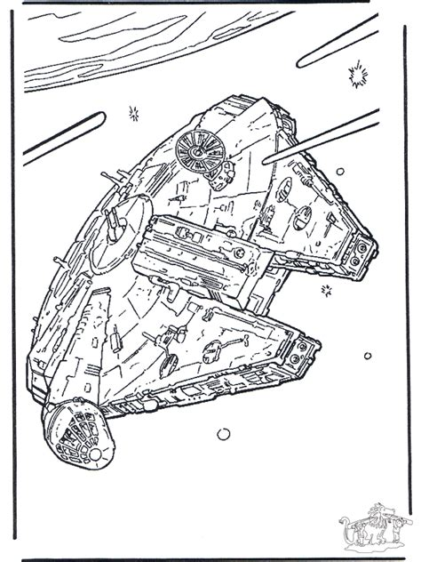 star wars gunship coloring page star wars coloring pages 2016 dr odd star wars republic