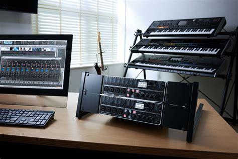 Usb Audio Capture turramurra audio interface usb roland ua1610