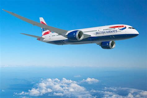 best deals flying tickets ba sale 2018 2019 discount offers on flights holidays