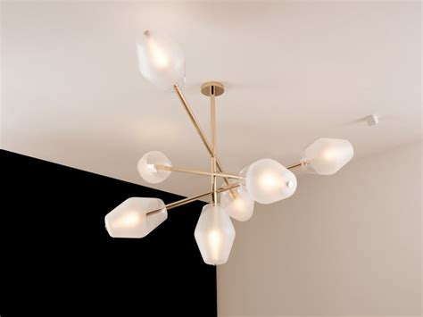 light fixtures san francisco ozone parisienne op 233 ra bright on presidio lighting