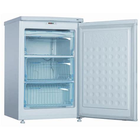 Petit Congelateur A Tiroir by Comment D 233 Givrer Et Nettoyer Cong 233 Lateur Conseils De At26