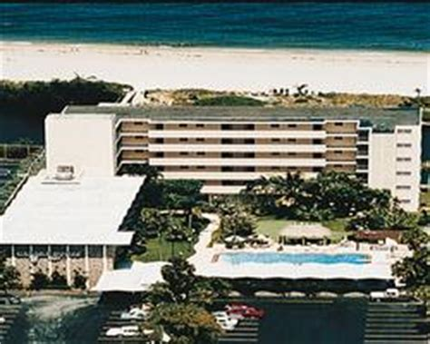 canada house club pompano fl canada house timeshare resales rci time