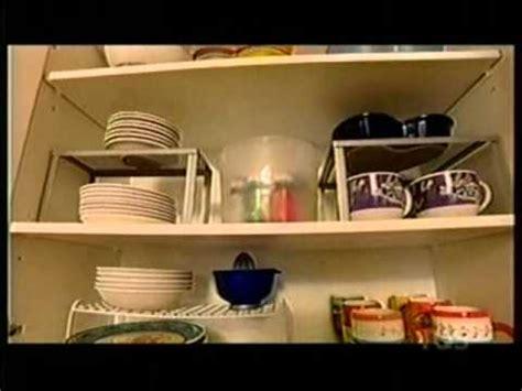 organisation cuisine l organisation de la cuisine