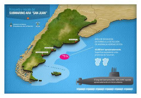 imagenes satelitales busqueda ara san juan submarino ara san juan el d 237 a a d 237 a de la b 250 squeda