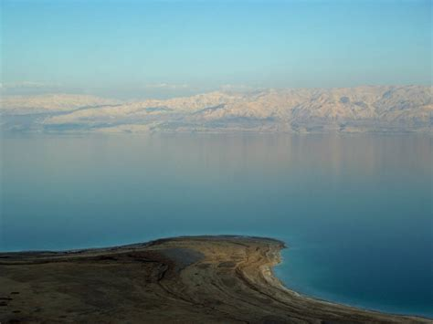 dead sea 10 things you didn t about the dead sea 171 twistedsifter