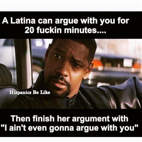 Latina Memes - hilarious latinas be like memes fotstyle