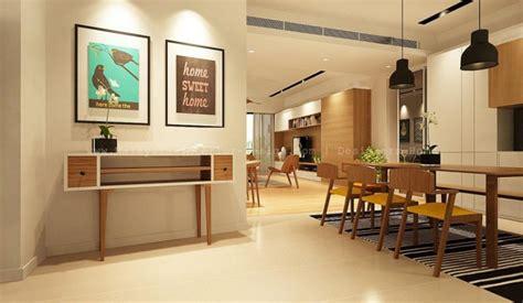 home interior design malaysia condo kiaramas danai malaysia interior design 2 malaysia