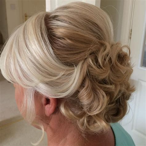 Sew In Updo Hairstyles by Sew In Updo Hairstyles For Prom Bantu Knot Out Bob