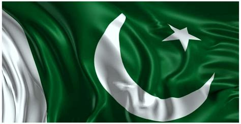 pakistan flag pictures wallpapers profile country map