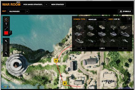 War Room Wiki by War Room Battlefield Wiki Fandom Powered By Wikia