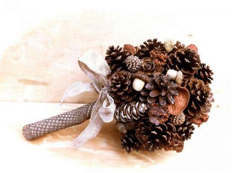 fiori x sposa matrimonio in inverno idee per i fiori e le decorazioni