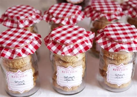 ways to wrap cookies as a gift way to wrap cookies for gift giving gift ideas