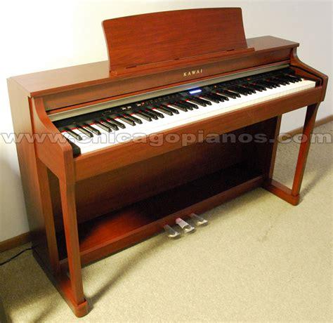 Digital Piano Kawai Cn25 Rosewood index of kawai digital pianos