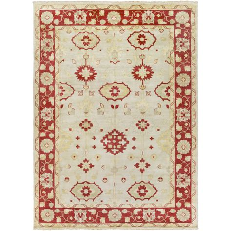 incredible surya rugs retailers decorating ideas images in surya antique atq 1009 area rug incredible rugs and decor
