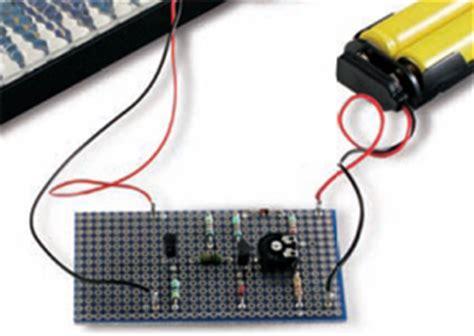 schottky diode zonnepaneel schottky diode zonnepaneel 28 images eenvoudige zonnecellader zonnepanelen zelfbouw 187