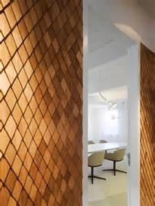 ippolito fleitz wood wall cladding on wood walls wood wall