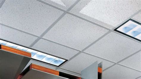 Spray Acoustic Ceiling by Ceiling Tiles Acoustic Plasterboard Pop Roofing