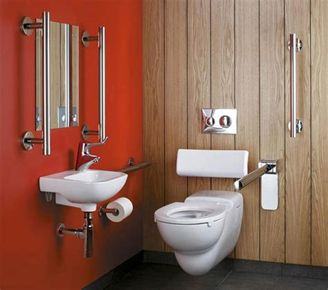 armitage bathroom suites armitage shanks doc m left hand wall hung pack with chrome