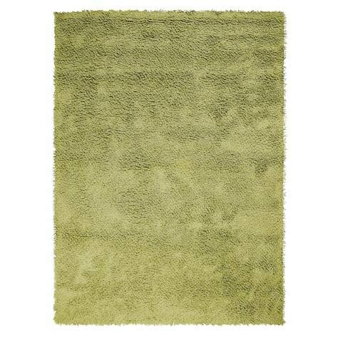 Rugs Select by Designers Guild Shoreditch Rug Pear Select Size Rugdg0219 Designers Guild
