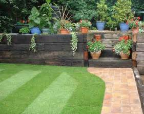 a landscaping landscaping s lawn service
