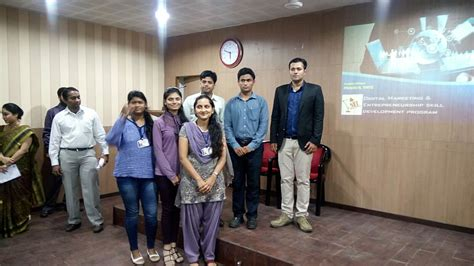 Nagpur Mba Placement by Datta Meghe Institute Of Management Studies Dmims Nagpur