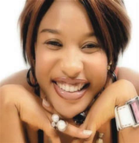 nollywood actress tonto dike www ghone tk nigerian actress tonto dike may be sentenced