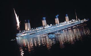 titanic film quebec colette s glasgow film scene