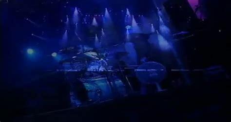 Non Mi Va Vasco by Vasco Live 1996 05 Non Mi Va Metatube