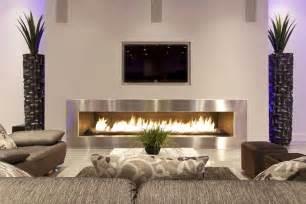 Galerry design ideas for living room tv