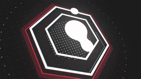 hi tech logo reveal after effects templates motion array