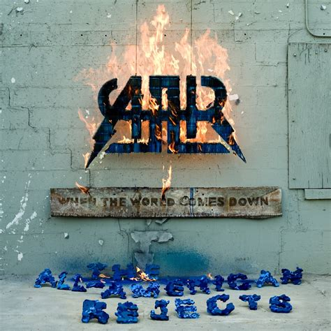 world    american rejects wiki