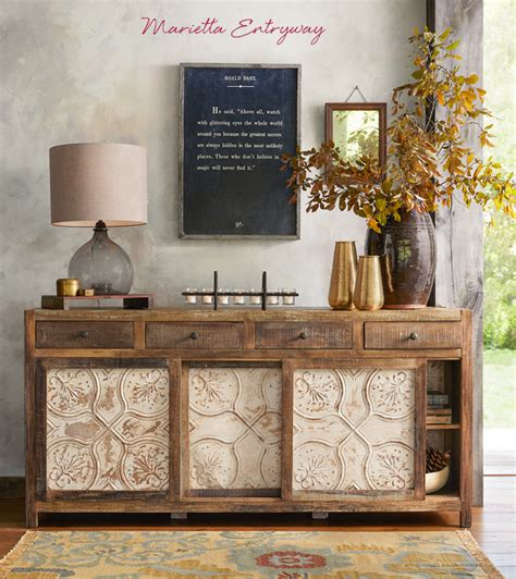 sundance home decor sundance home decor sundance home decor furniture decor