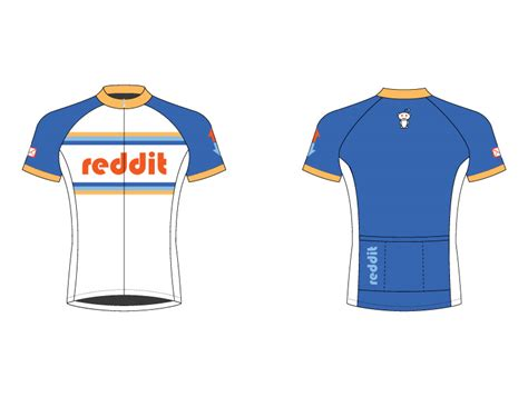 jersey design reddit official 2014 reddit jersey design thread bicycling