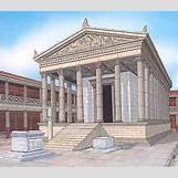 Claudius As Jupiter | 300 x 262 jpeg 83kB