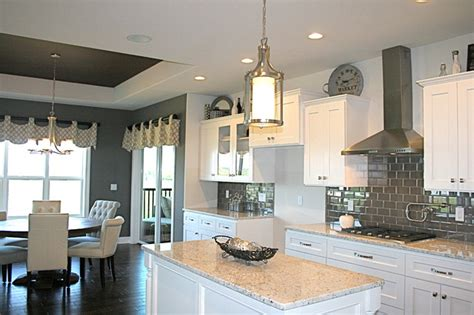 Mba Parade Of Remodeled Homes by 2014 Mba Parade Of Homes The Langley