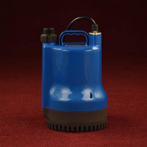 bathtub drain pump birth tub submersible drain pump 1 800 275 6144 129 00
