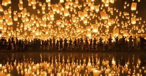 la f 234 te des lanternes de ta 239 wan 171 le nouvel an